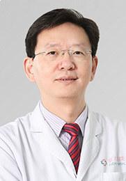 牛立志 主任医师 腹腔肿瘤 甲状腺癌 肺癌/肾癌