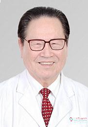 徐克成 主任医师 肿瘤治疗专家 胰腺癌 肝癌