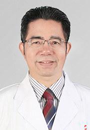 罗荣城 主任医师 肿瘤内科专家 肝癌/乳腺癌 前列腺癌