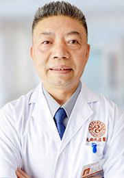 蒙兴文 主任医师