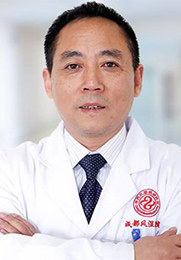 陈建春 主任医师