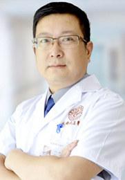 张政 主任医师