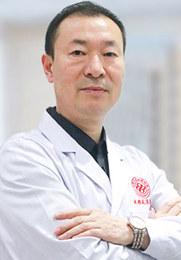 马友文 主任医师