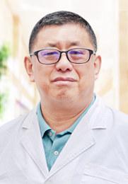 贾军 副主任医师