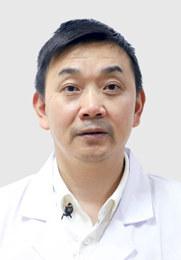 章晓辉 主任医师 强直性脊柱炎 类风湿 痛风/滑膜炎