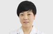 杜爱华 主任医师 河南省中西医结合学会痛风专业委员会委员 郑州痛风风湿病医院门诊主任 丰富的风湿/类风湿/痛风临床诊疗经验