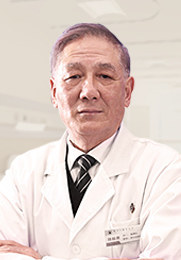 陈敖贵 副主任医师