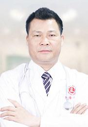 吴月志 医师 广州肤康皮肤病院长 从事皮肤病临床研究多年 复发性牛皮癣,中老年牛皮癣,脓疱型牛皮癣等