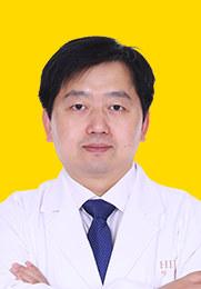 贺小虎 副主任医师 双眼皮手术 隆鼻手术 自体脂肪填充