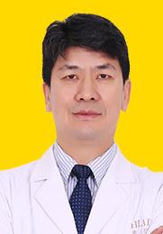 张荣明 主任医师 双眼皮手术 隆鼻手术 自体脂肪填充