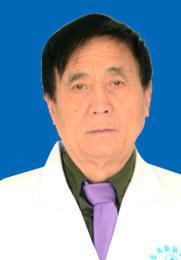 王万里 副主任医师