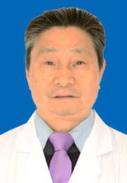 孔峰 主治医师