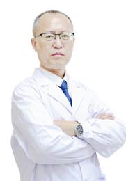 马文靖 癫痫医师 癫痫 小儿癫痫 难治癫痫病