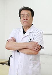 李京生 主任医师 专业水平:★★★★★ 问诊量:3325 患者好评:★★★★★