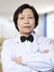 白秀兰 主任医师
