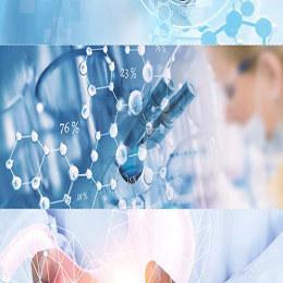 遗传性癫痫病因有哪些