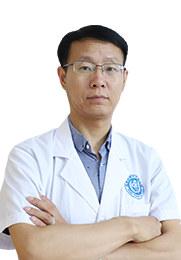 王建 副主任医师 成都西部甲状腺医院特聘会诊专家