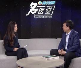 北京联合丽格医院简介