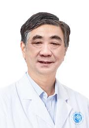 阳启茂 主任医师 成都西部甲状腺医院特邀会诊医生