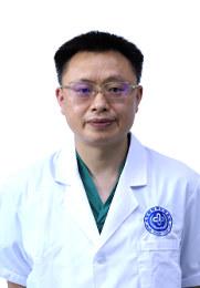陈吉东 副主任医师 成都西部甲状腺医院特邀会诊医生