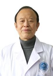 陈鹏飞 副主任医生 成都西部甲状腺医院名誉院长