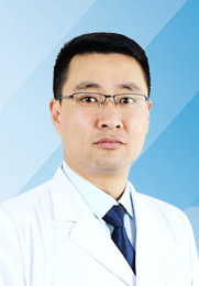 陈克跃 南京甲康医院副院长