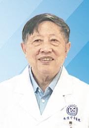 殷广福 南京甲康医院院长