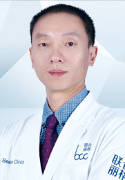 吴焱秋 主任医师 北京联合丽格第一医院整形外科院长 全军整形外科专业技术委员会委员