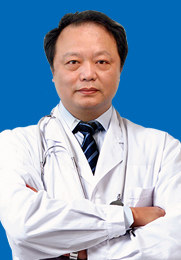 秦立模 教授