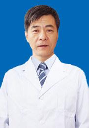 杜荣昌 主任医师