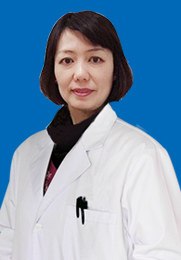 徐佩红 主任医师