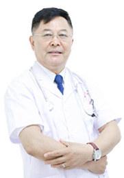 陈加春 癫痫医师 癫痫 小儿癫痫 难治癫痫病
