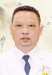 邓俊斌 主任医师 杭城皮肤病研究院专家组成员 资深皮肤病专家