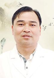 李黎明 主任医师 杭城皮肤病研究院专家组成员 中华中西医结合学会会员