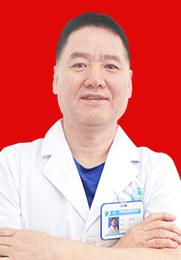 赵明杰 主治医师 昆明复美白癜风专科医生 针对性的白癜风诊疗 中西医结合临床治疗