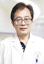 金石 主治医生 白癜风、鱼鳞病、痤疮 脱发、湿疹、皮炎 荨麻疹、扁平疣