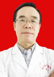 杨伟平 主治医师 沈阳中亚白癜风医院医生 局限型,散发型,泛发型白癜风 西医辨病与中医辨证相结合