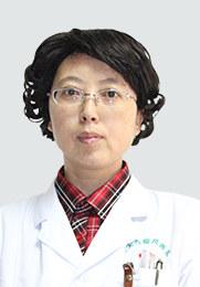 郑艳萍 执业医师 暴露白斑 大面积白癜风 节段型、肢端性等难治型白癜风