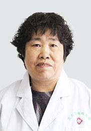 张雪梅 执业医师 白癜风疾病诊疗 易复发型白癜风 疑难型白癜风
