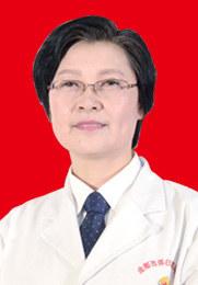 刘淑芸 主任医师 儿童白癜风 青少年白癜风 老人白癜风