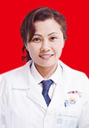 王艳琼 成都西部白癜风医院医生 儿童白癜风 局部性白癜风 疑难性白癜风