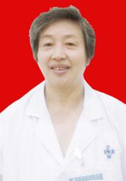 王晓辉 主治医师  深圳益尚医师 从事白癜风临床科研与诊疗多年 中医药,激光等疗法全方位治疗