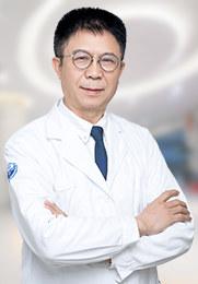 高周松 副主任医师 温州建国医院特邀坐诊医生 不育科坐诊医生