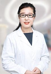 王津 副主任医师 温州建国医院妇产科主任 多次受邀参加医学峰会并发表演讲