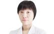 何燕 执业医师 疑难白癜风 顽固性白癜风 中西医结合方法治疗常见皮肤病