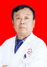 杨兆铁 主任医师 癫痫病 小儿癫痫病 难治性癫痫病