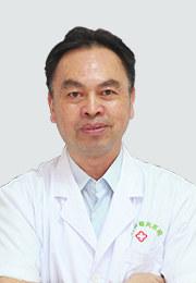 吴文盾 副主任医师 大面积泛发性白癜风 肢端性白癜风 儿童青少年白癜风