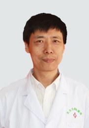 李邻峰 主任医师 教授,博士生导师 美国医学会荣誉会员 中华医学会北京分会皮肤科委员会委员