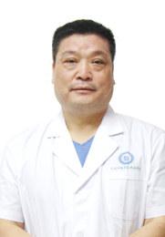 樊战军 主任医师 银屑病 牛皮癣 皮肤病