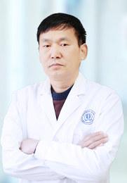 毛庆栋 副主任医师 青岛白癜风研究所副院长 青岛白癜风研究所长期坐诊医生